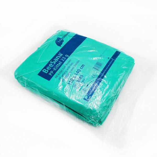 kittel meditrade 110x140 roheline meditsiiniline medkeskus