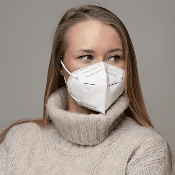 KN95 respiraator kaitsemask _ näomask mask medkeskus 1