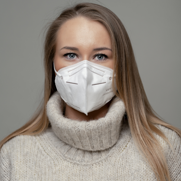 KN95 respiraator kaitsemask _ näomask mask medkeskus 2