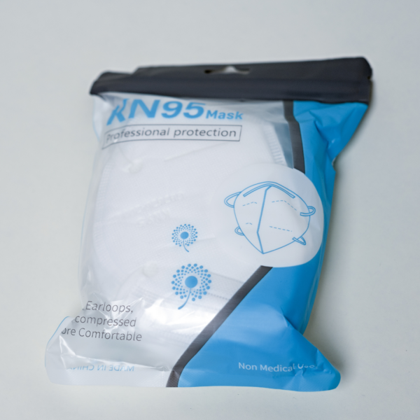 KN95 respiraator kaitsemask _ näomask mask medkeskus 8