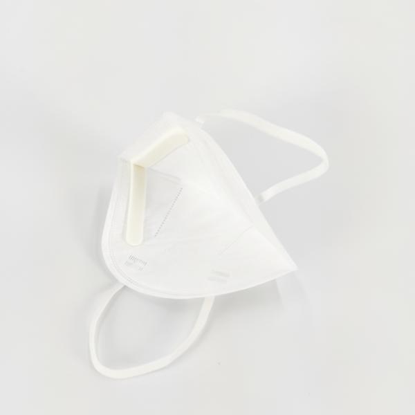 FFP2 Kaitsemask respiraator mask valget värvi Medkeskus