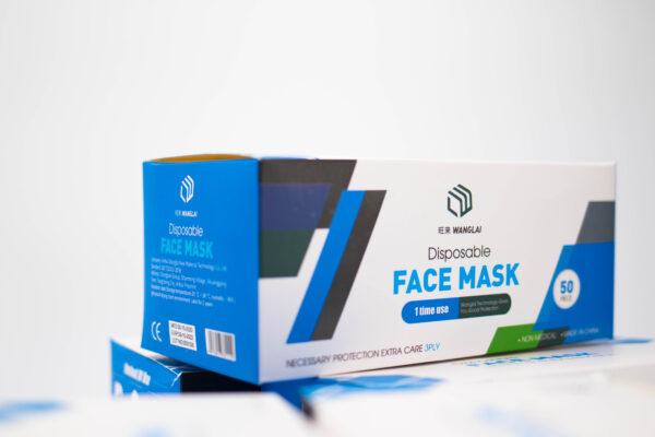 Mustad maskid Medkeskus.ee_-2